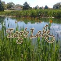 Eagle Lake Golf Course