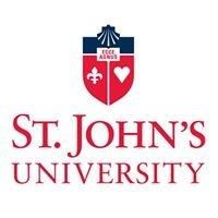 St. John's Orientation