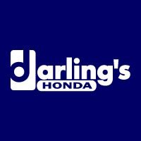 Darling's Honda