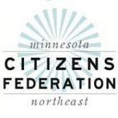 MN Citizens Federation NE