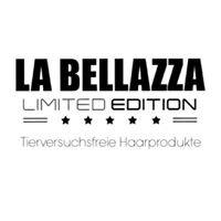 La Bellazza Frisur & Figur