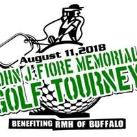John J. Fiore Memorial Golf Tournament
