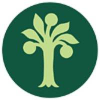 Prospero Tree