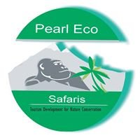 Pearl Eco-Safaris