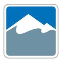 Summit Dental & Orthodontics