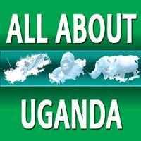 All About Uganda