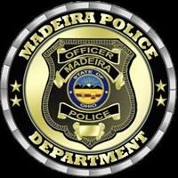 Madeira Police Department