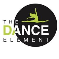 The Dance Element INC