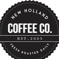 New Holland Coffee Company