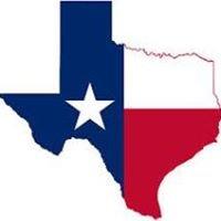 Texas Tree Pros & Excavating
