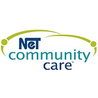 NET Community CARE - CUA 1
