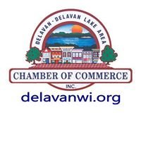 Delavan-Delavan Lake Area Chamber of Commerce