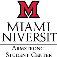 Miami University Armstrong Student Center
