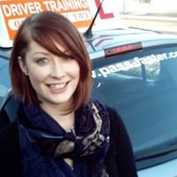 Driver Training Ltd