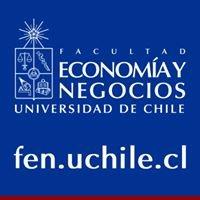 Facultad de Economía y Negocios U. de Chile