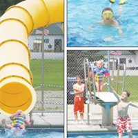 Silver Lake Pool & Parks Organization