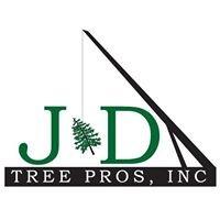 J & D Tree Pros, Inc.