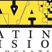 Latino Vision Association