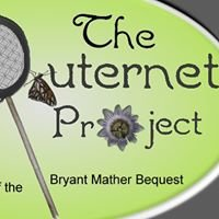 The Outernet Project of The Lepidopterists' Society