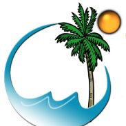 Africa Travel Waves Safaris Ltd