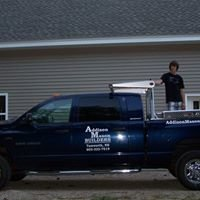 Addison Mason Builders