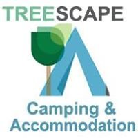 Treescape Camping & Accommodation