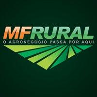 MF RURAL