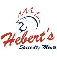 Hebert's Specialty Meats Addison