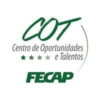 COT – FECAP
