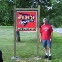 Jim's Repair