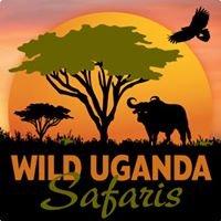 Wild Uganda Safaris
