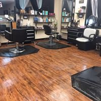 Tranquility Salon & Day Spa - Cloquet Minnesota