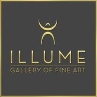 Illume Gallery of Fine Art / St George, UT