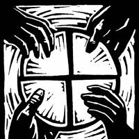 The Roman Catholic Area Faith Community of St. Anastasia & St. Boniface