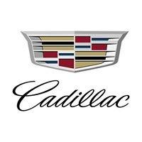 Camargo Cadillac