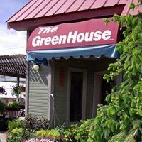 The Greenhouse, Inc.