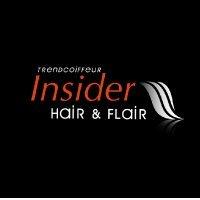 Insider Hair&Flair