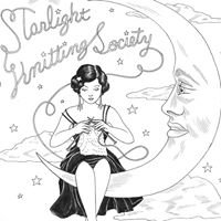 Starlight Knitting Society