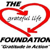 The Grateful Life Foundation