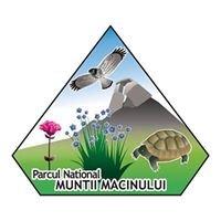 Parcul National Muntii Macinului