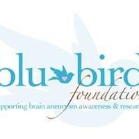 Blu Bird Foundation