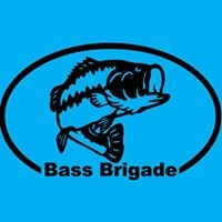 Bass Brigade - Texas Brigades