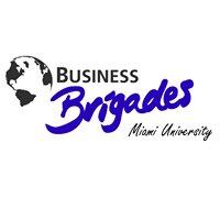 Miami University Global Business Brigades