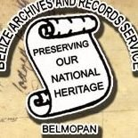 Belize Archives & Records Service