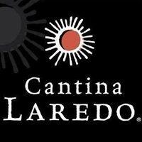 Cantina Laredo
