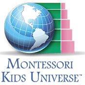 Montessori Kids Universe Franchising