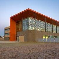 Utah Public Health Laboratory