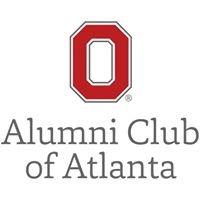 The Ohio State University Alumni and Fan Club of Atlanta, GA