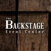 The Backstage Event Center