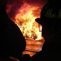 Lester Prairie Fire Department